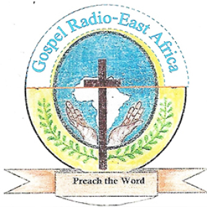 Gospel Radio East Africa