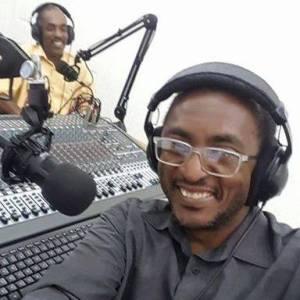 Hard Talk Radio Grenada