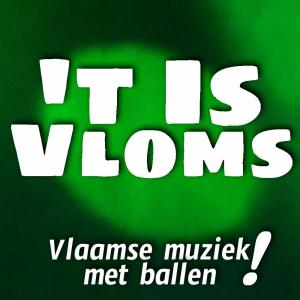 T Is Vloms