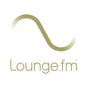 LoungeFM Digital