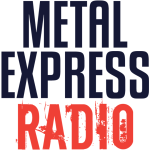 Metal Express Radio