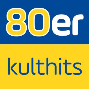 ANTENNE BAYERN 80er Kulthits