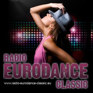 Radio Eurodance Classic 90s
