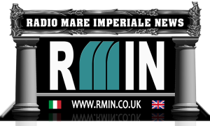 RMIN Radio Mare Imperiale News