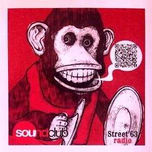 Street 63 Radio