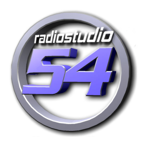 Radio Studio 54 FM - 96.0 FM
