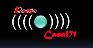 Radio Canal71