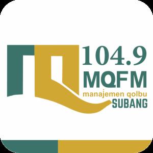 MQFM Subang - 104.9 FM