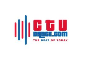 CTU Dance