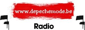 Depechemode Radio