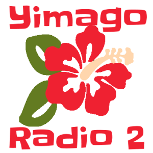 Yimago 2 | Hawaiian Music Radio