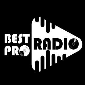 Best Pro Radio