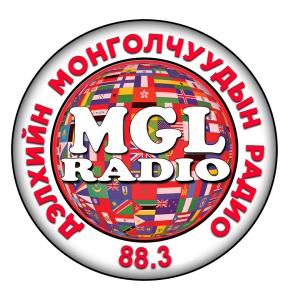 MglRadio FM - 88.3 FM