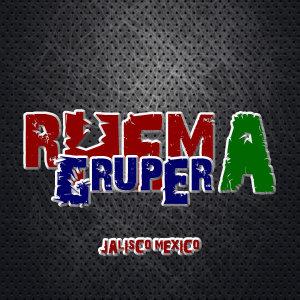 RHEMA GRUPERA