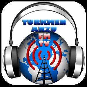 Turkmen Arzu FM TV
