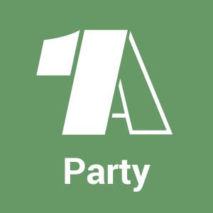 1A Party