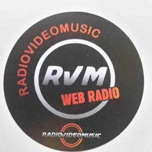 Radio Video Music