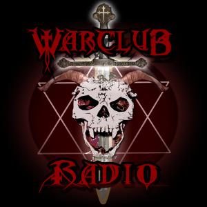 Warclub Radio