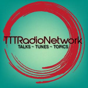 TTT Radio Network