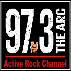 97.3 The ARC - Active Rock Channel