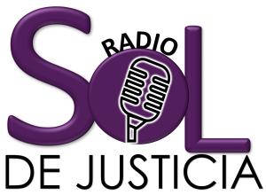 SOL DE JUSTICIA GUATEMALA