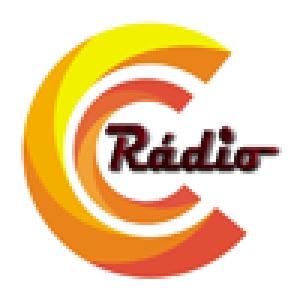 Radio C Brasil