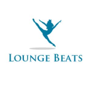 Lounge Beats
