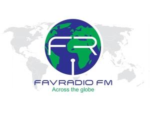 Fav Radio