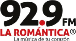 La Romantica FM - 92.9