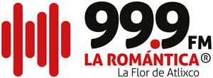 La Romantica - 99.9