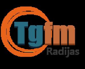 TG FM