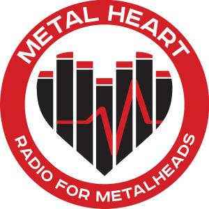 Metal Heart Radio