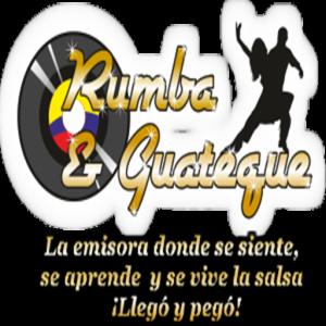 RumbayGuateque Radio