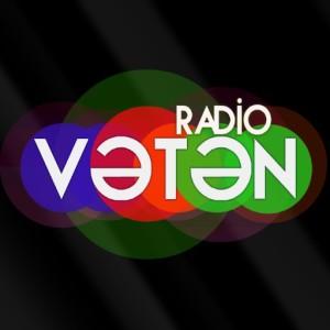 Radio Veten