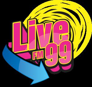 LIVE 99FM