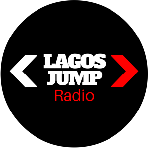 LagosJump Radio