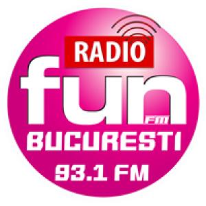 Fun FM Necenzurat