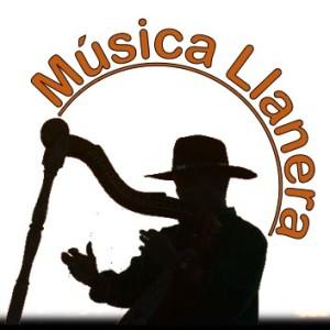 Musica Llanera Radio