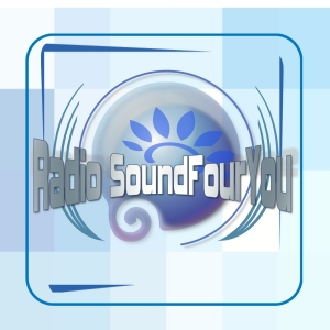 Radio Sound Four You