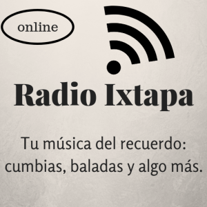 Radio Ixtapa Cumbias y Baladas