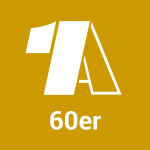 All 50s Radio Limassol Limassol Radio Station - Radio FM
