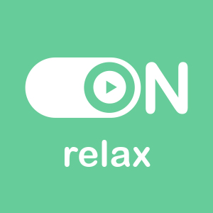ON Relax