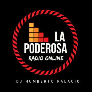 La Poderosa Radio Online Crossover