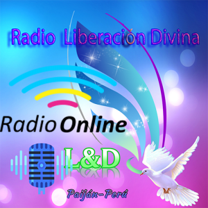 Radio Liberación Divina