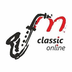 Classic FM 104.4