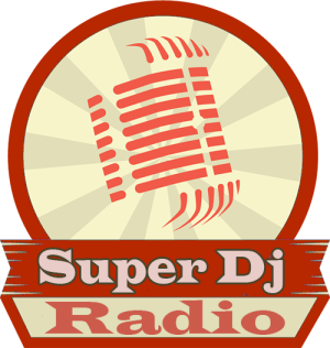 Super Dj Radio