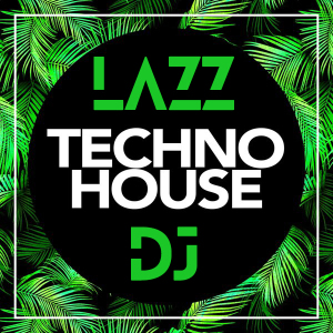 Techno DeepLazz Radio