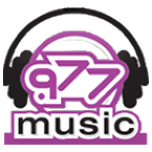 977Music - Hip Hop & RNB