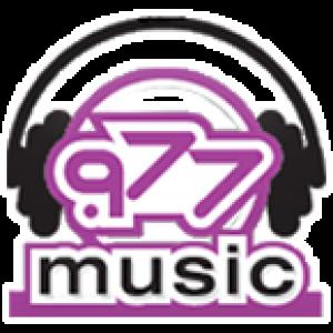 977 Music - Smooth Jazz