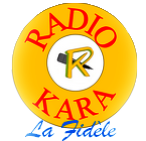 RADIO KARA